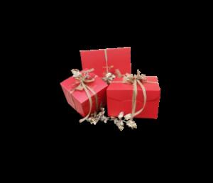 Cesti e confezioni regalo aziendali